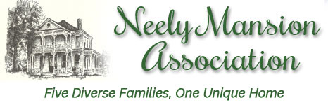 Neely Mansion Association